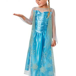 Costumes Fille