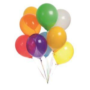 hélium & pompes